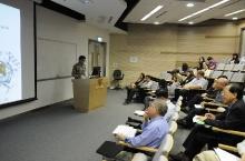 Postgraduate_research_day_2013_128