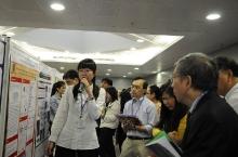 Postgraduate_research_day_2013_12