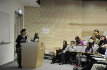 Postgraduate_research_day_2013_131