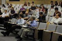 Postgraduate_research_day_2013_134
