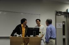 Postgraduate_research_day_2013_139
