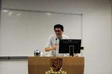Postgraduate_research_day_2013_140