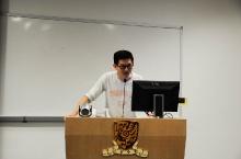 Postgraduate_research_day_2013_141