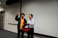 Postgraduate_research_day_2013_142