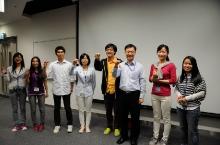 Postgraduate_research_day_2013_143
