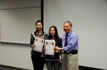Postgraduate_research_day_2013_147
