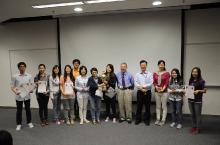 Postgraduate_research_day_2013_153
