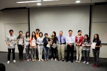 Postgraduate_research_day_2013_154