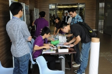 Postgraduate_research_day_2013_158