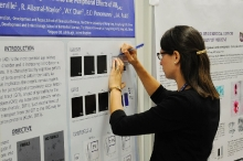 Postgraduate_research_day_2013_161