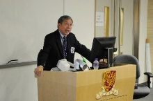 Postgraduate_research_day_2013_165