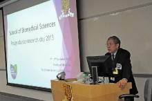 Postgraduate_research_day_2013_166