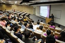 Postgraduate_research_day_2013_167