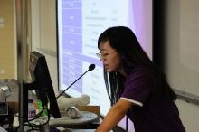 Postgraduate_research_day_2013_168
