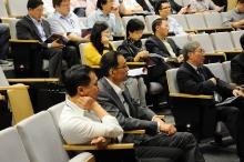 Postgraduate_research_day_2013_169