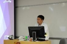 Postgraduate_research_day_2013_172