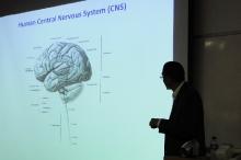 Postgraduate_research_day_2013_173