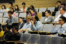 Postgraduate_research_day_2013_178