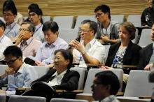 Postgraduate_research_day_2013_182