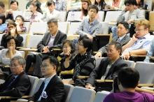 Postgraduate_research_day_2013_185