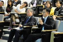 Postgraduate_research_day_2013_186