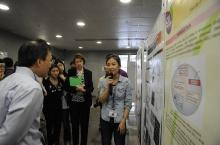 Postgraduate_research_day_2013_20