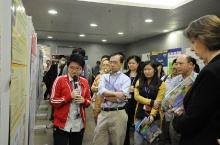 Postgraduate_research_day_2013_22