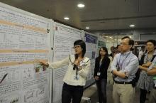Postgraduate_research_day_2013_25