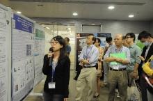 Postgraduate_research_day_2013_33