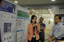Postgraduate_research_day_2013_36