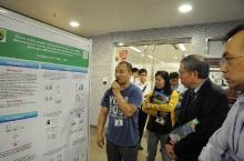 Postgraduate_research_day_2013_38