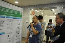 Postgraduate_research_day_2013_41