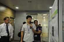 Postgraduate_research_day_2013_42