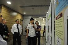Postgraduate_research_day_2013_43