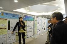 Postgraduate_research_day_2013_47
