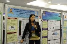 Postgraduate_research_day_2013_48