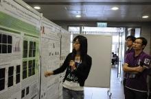Postgraduate_research_day_2013_58
