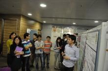 Postgraduate_research_day_2013_68