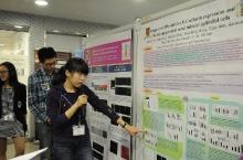 Postgraduate_research_day_2013_69