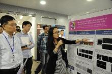 Postgraduate_research_day_2013_73