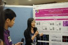 Postgraduate_research_day_2013_84