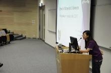 Postgraduate_research_day_2013_86
