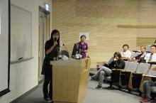 Postgraduate_research_day_2013_92