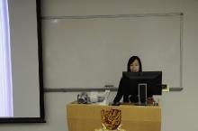 Postgraduate_research_day_2013_97