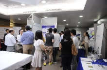 sbs_research_day_2013_11
