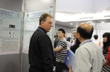 sbs_research_day_2013_13