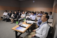sbs_research_day_2013_15