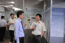sbs_research_day_2013_1