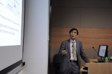 sbs_research_day_2013_60