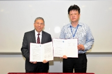 MOU signing ceremony_18